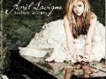 Avril Lavigne - Goodbye Lullaby 2011