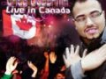 Cheb Oussama In Canada 2011