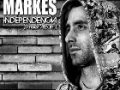 Markes - Independencia