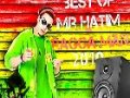 Mr Hatim