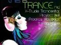 This Is Trance 2010