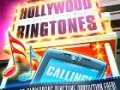 exciting ringtones