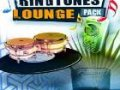 lounge ringtones